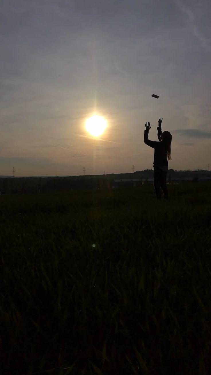 #sunset#splendor#myphoto#beautiful#natural