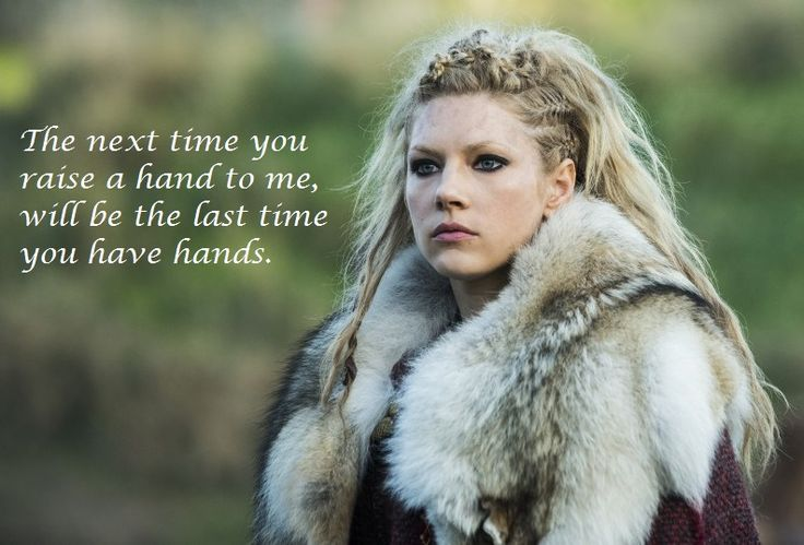 VIKINGS: My Screen Saver is this hot goddess! Without the words. But with the WORD. And a shield. And a sword. And braids. It's like looking in the spiritual mirror. Also my Desktop screensaver. #Matchymatchy #spiritwoman #swords So many Series Plus... here are some fun choices.