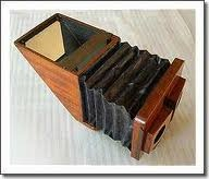 DIY Slide Viewer