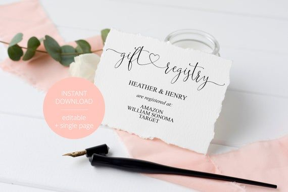 Pin On Wedding Stationery Calligraphy