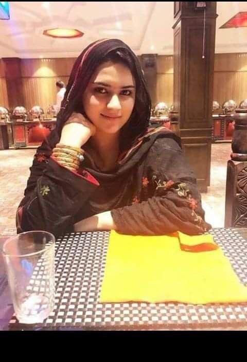a95f0fb48278 Pin by Naveed Babar on Cute Girls in 2019