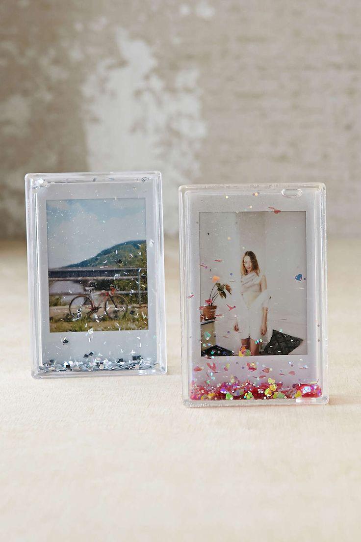 Best 25 Polaroid Picture Frame Ideas On Pinterest
