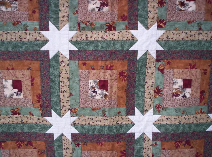 Quilt Patterns For Beginners Free Online Quilt In A Day