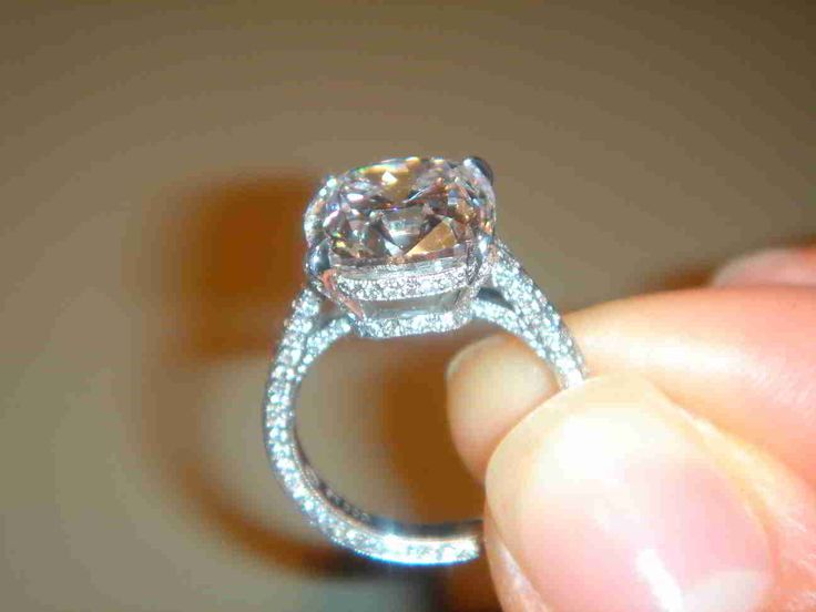 159 best engagement rings and wedding bands images on Pinterest