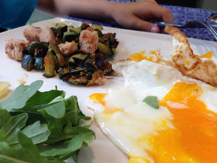 Buon mercoledì Bimbyni e Bimbyne!!! :D  Io amo il pesce spada... Voi!? :D   Che pesce preferite!? :D  http://www.bimby-ricette.it/2015/07/senza-bimby-pesce-spada-con-zucchine.html   Provate questa ricetta e ditemi se vi piace!!! :D  http://www.bimby-ricette.it/2015/07/senza-bimby-pesce-spada-con-zucchine.html