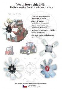 zetorventilatory