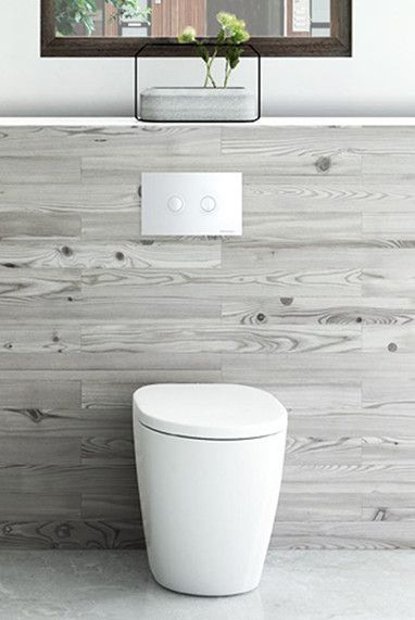 1000 images about material crush bathroom trend on for Bathroom designs reece