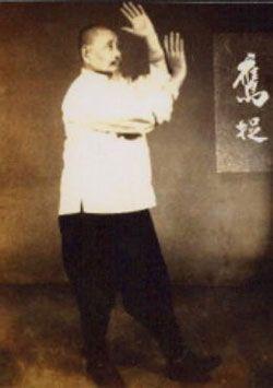 Xinyi liuhe quan qian zhaohong zha hong xingyi xin yi liu he kung fu qigong qi gong tai chi chuan bagua baguazhang wushu kampsport självförsvar tjejer kvinnor sverige sweden danmark denmark malmö lund helsingborg göteborg karlskrona vetlanda karate judo jujutsu mma kickboxning boxning brottning