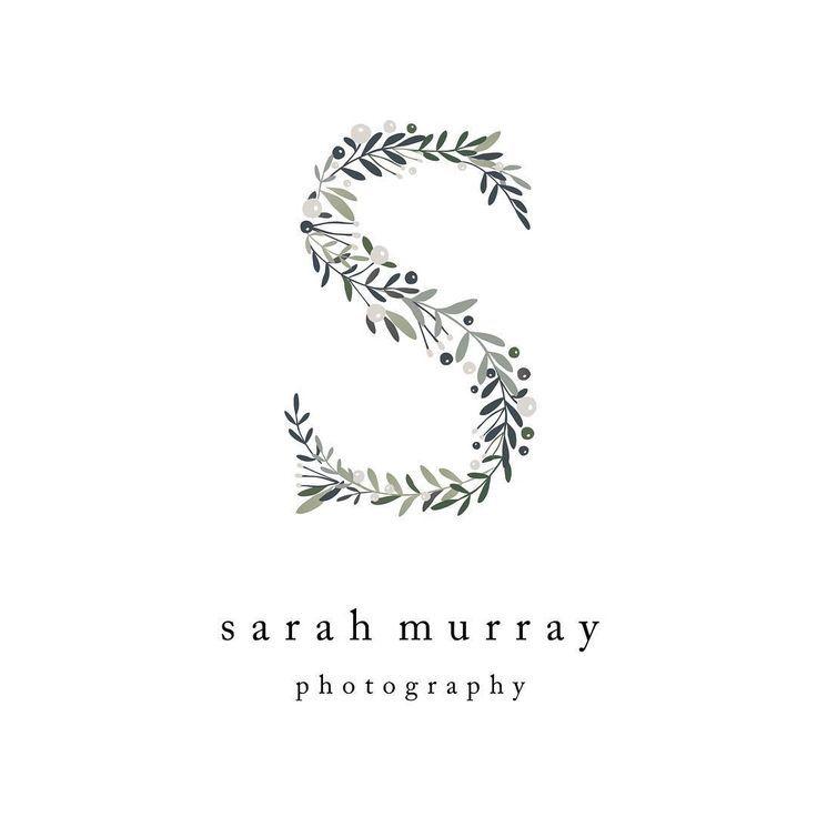 logo design by Morgan Parsons Creative. www.morganparsons.co
