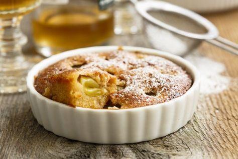 Torta d'uva, la ricetta originale e le sue sfiziose varianti