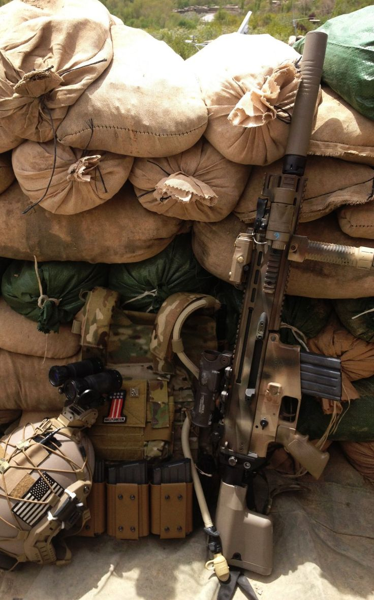 64 best epic airsoft guns images on pinterest airsoft guns
