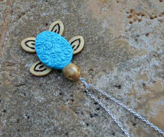 Sea Turtle Necklace, Turtle Necklace, Turtle Jewelry, Beach Jewelry, Beach Necklace, Sea Turtle,Sea Turtle Jewelry,Sea Turtle Charm Necklace