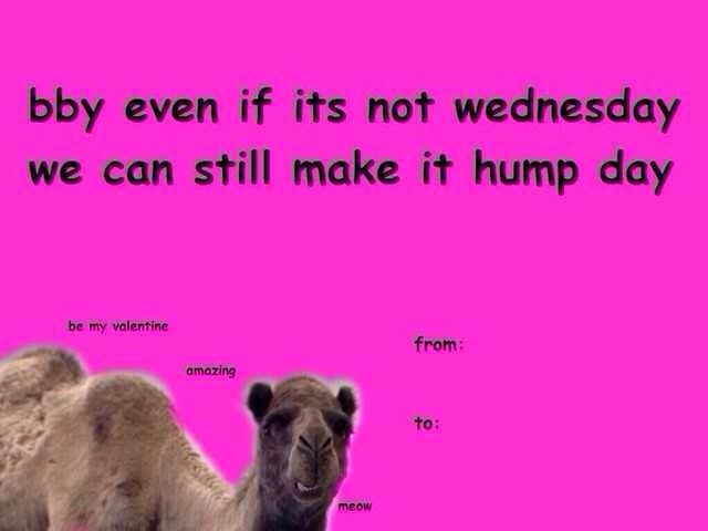 128 best Funny Tumblr valentines cards images on Pinterest ...
