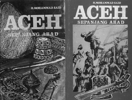 ACEH SEPANJANG ABAD | Tengkuputeh