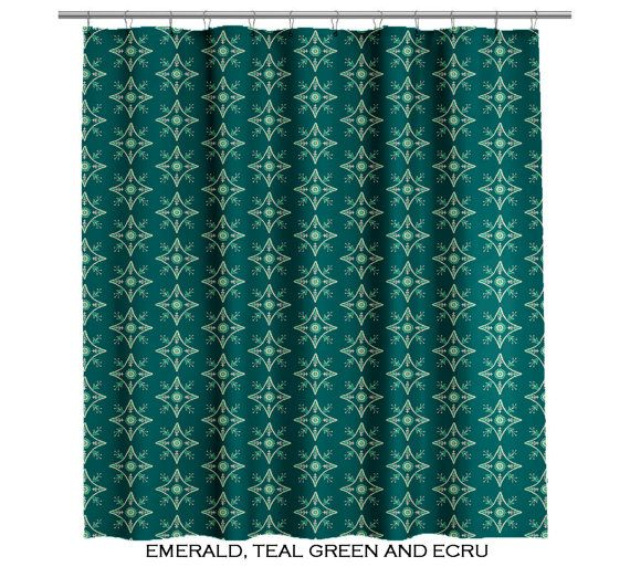 22 Best Images About Shower Curtains And Bathroom Decor On Pinterest Fun Shower Curtains