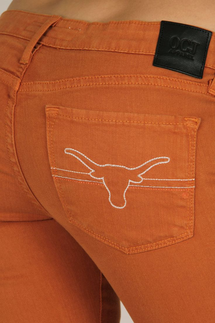 71 best longhorns images on pinterest | texas longhorns, texas