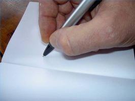 Creative writing courses   City  University of London BRIDGET WHELAN writer Creative Writing Prompts
