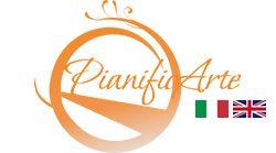 www.pianificarte.it PianificArte Eventi di Isabella Bellitto - Wedding & Event Planner