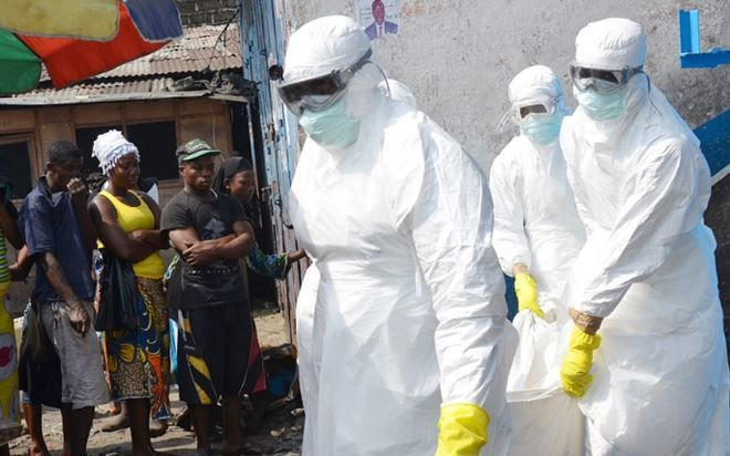 Ebola Outbreak: Nigerian Government Prepares Against… http://abdulkuku.blogspot.co.uk/2017/05/ebola-outbreak-nigerian-government.htmlThe system of racial segregation in South Africa known as apartheid was implemented and enforced by a large number of acts and other laws. This legislation served to institutionalise racial discrimination and the dominance by white people over people of other races.    Apartheid legislation - Wikipedia  en.wikipedia.org/wiki/Apartheid_legislation