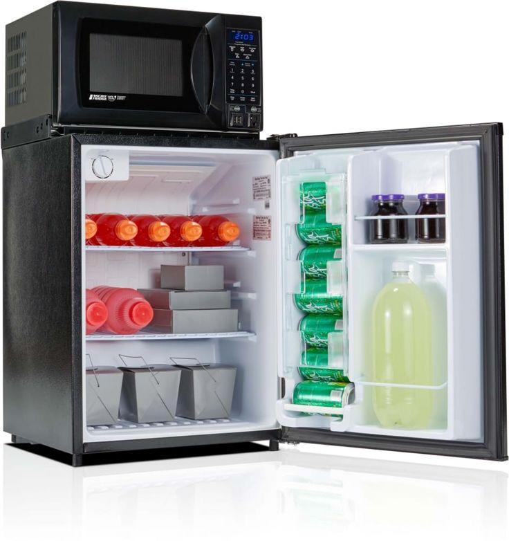 Best 25 Refrigerator Cabinet Ideas On Pinterest Kitchen Refrigerator Spice Cabinets And
