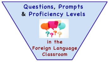 english language proficiency of second year Awards grants totaling approximately $80 million a year in the areas of education,   center for english language learners, and directs a study on secondary.