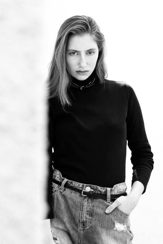 Natalia S. M-management, Slovakia