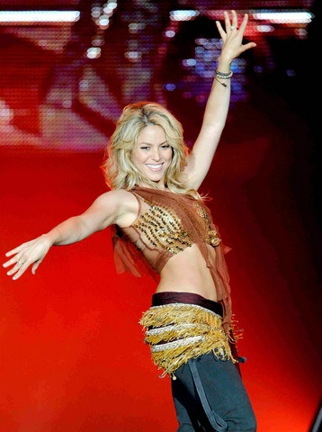 best belly dancing learning video? | Yahoo Answers