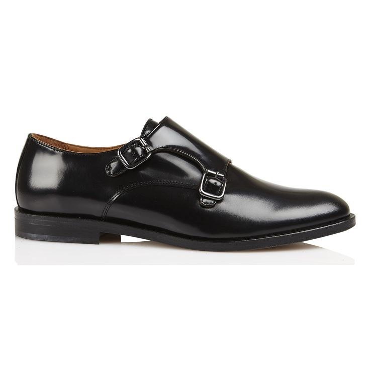 Chaussures Derby-cuir Poli - Bordeaux Projets Communs xn4GvZz