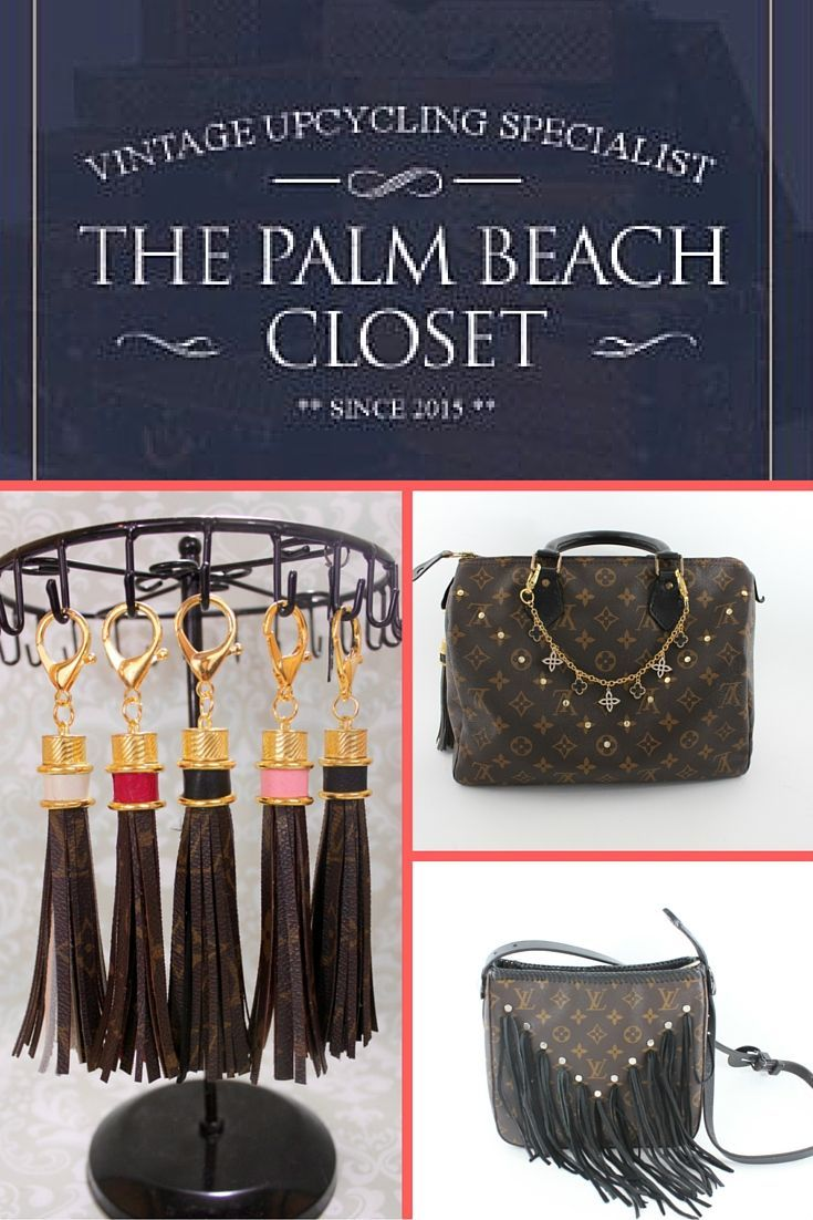 https://www.etsy.com/shop/ThePalmBeachCloset/items