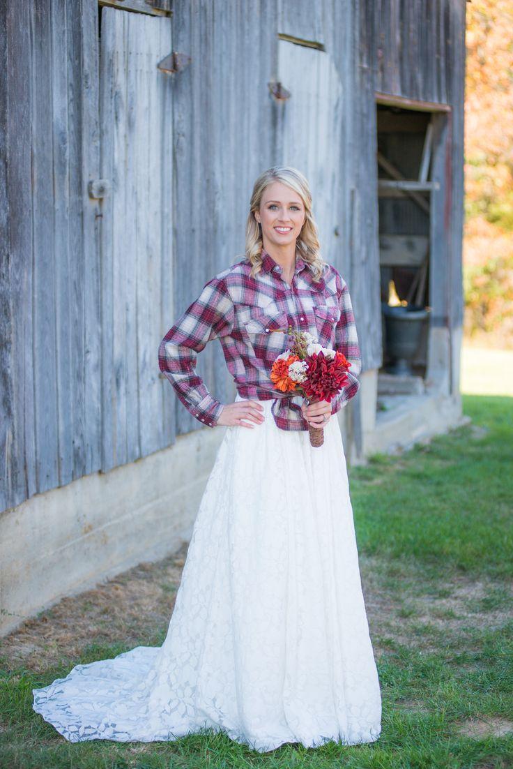 Nice Denim Wedding Dress Vignette - All Wedding Dresses ...