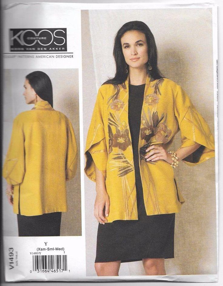 42 best Kimono Dresses images on Pinterest   Kimonos, Crepes und Kaftane