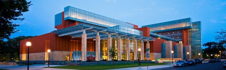 Japan Business Association at University of Michigan's Ross School of Business - ミシガン大学MBA日本人在校生による « 日本人在校生による、Michigan Ross MBAの紹介サイト