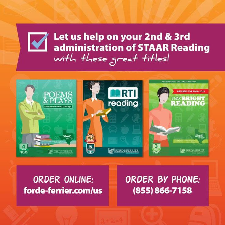 20 best staar resources images on pinterest standardized test these great titles are sure to get your students to pass the and administration of staar reading fandeluxe Images