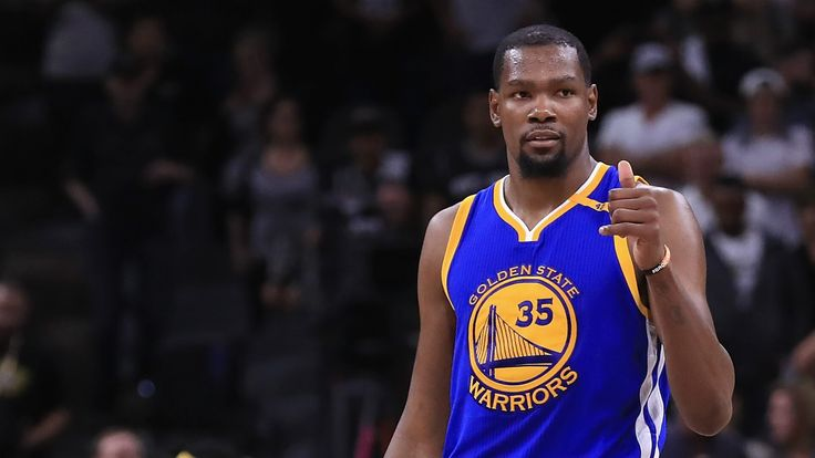 Kevin Durant winds up noticeably 44th NBA player to score 20000 vocation focuses - Sports Golden State Warriors Kevin Durant kevin durant contract kevin durant height kevin durant height in feet kevin durant net worth kevin durant shoes kevin durant stats kevin durant twitter kevin durant wife kevin durant wingspan LeBron James los angeles clippers Lou Williams NBA Stephen Curry