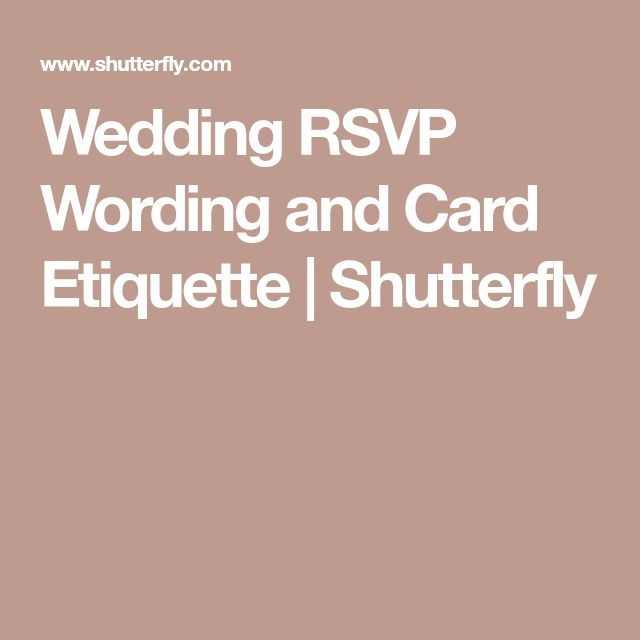 The 25+ Best Wedding Program Etiquette Ideas On Pinterest   Wedding Program  Inclusions