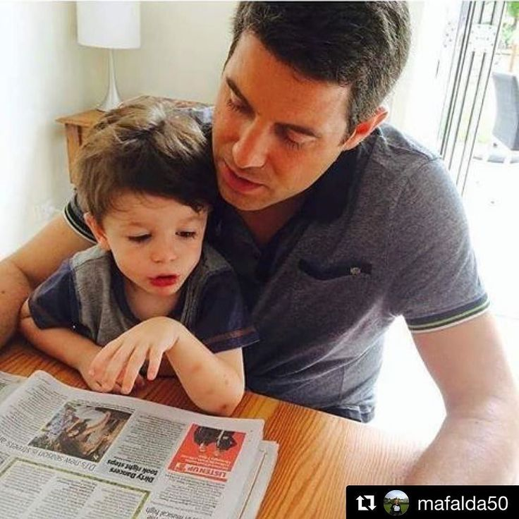 A very early good morning I guess... 2am... blame motherly insomnia... Anyway... for today I'll steal a picture shared by Mafalda yesterday (thanks ) @sebdivo with Jude Donnell as today is this little guys' birthday! Let's continue to support @sfcfoundtn (of which sébastien is international ambassador) to support Jude Isla and all the other children fighting Sanfilippo. Happy birthday little man! @elaynalisa x (Photo Sanfilippo Children's Foundation) #photooftheday #sebsoloalbum #teamseb…