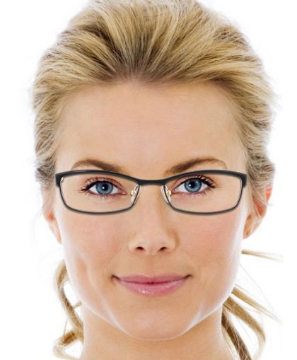 Kate Spade Glasses Frames Lenscrafters : 30 best images about Eye glass Frames on Pinterest