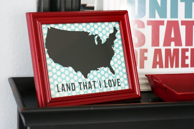4th of julyHoliday, Silhouette Projects, Fourth Of July, Cute Ideas, Vinyls Projects, 4Th Of July, July 4Th, July Decor, Silhouettes Projects