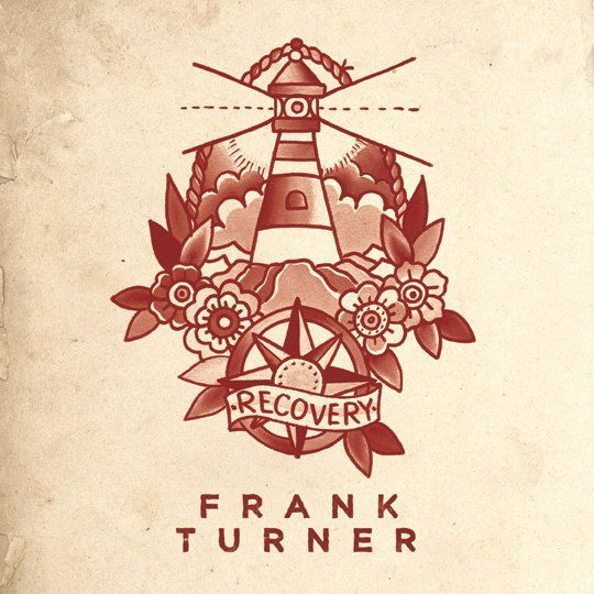 frank turner album - Google Search