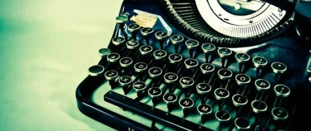 Mom By Day Writer By Night Writing Tools Typewriter Writers Help