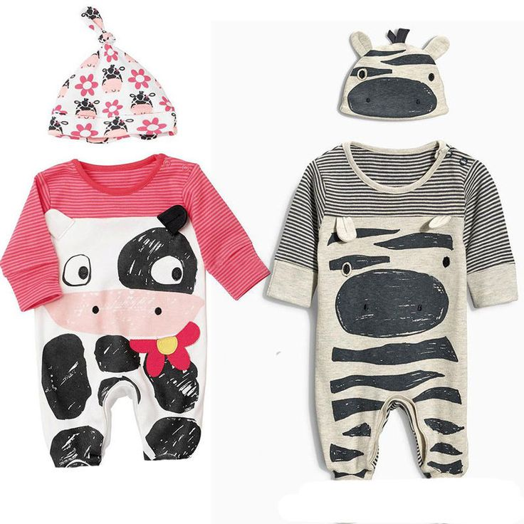 Find More Rompers Information about Unisex Newborn Baby Boy Girl Sleepwear Pajama Babygrows Baby Rompers Playsuits,High Quality romper long,China pajamas red Suppliers, Cheap pajamas striped from ZERO NSF gl on Aliexpress.com