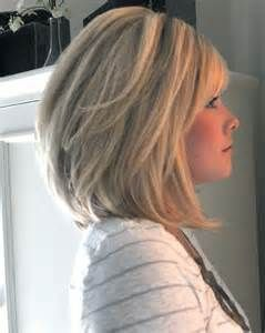 haircuts for thick coarse hair - - Yahoo Image Search Results