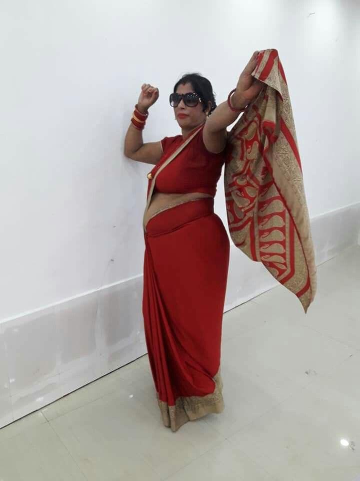 Pin By Dibyadristi On Amature Nepali Women India Beauty Women