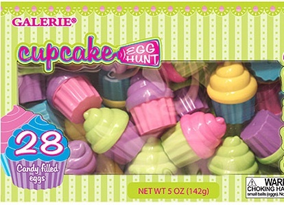I want to use there as jewelry containers and organize them on a tiered cupcake stand....