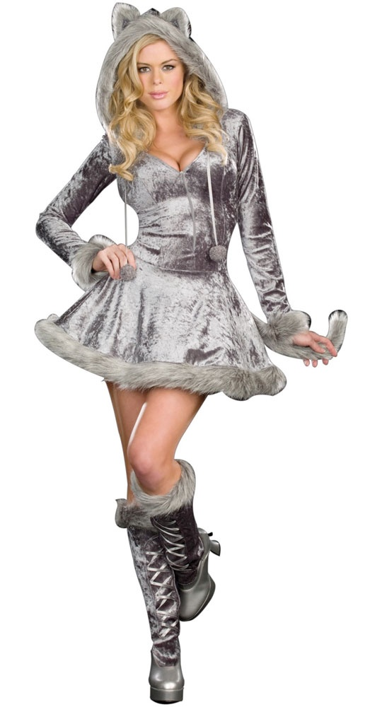 42 best Halloween Costumes I Love images on Pinterest | Adult ...