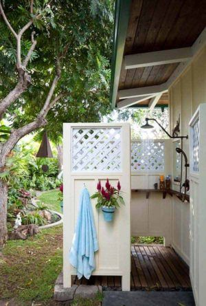 Más de 1000 ideas sobre Tropical Kitchen Faucets en Pinterest