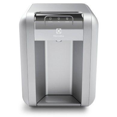 purificador-de-agua-prata-pe10x-001