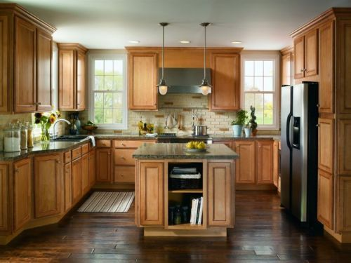 10 Best Sears Kitchen Cabinets Images On Pinterest  Kitchens Pleasing Sears Kitchen Cabinets Design Inspiration