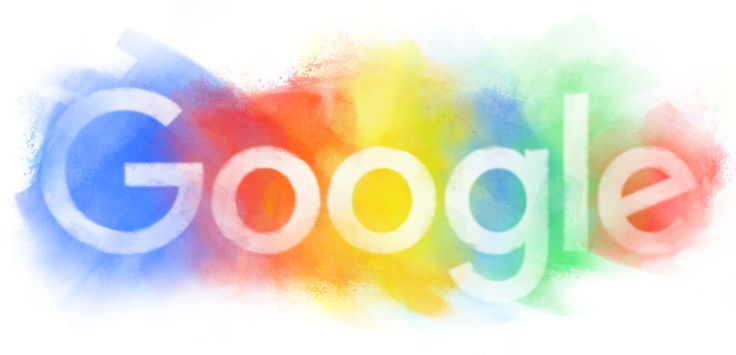 Doodle 4 Google - design challenge for students for Canada 150