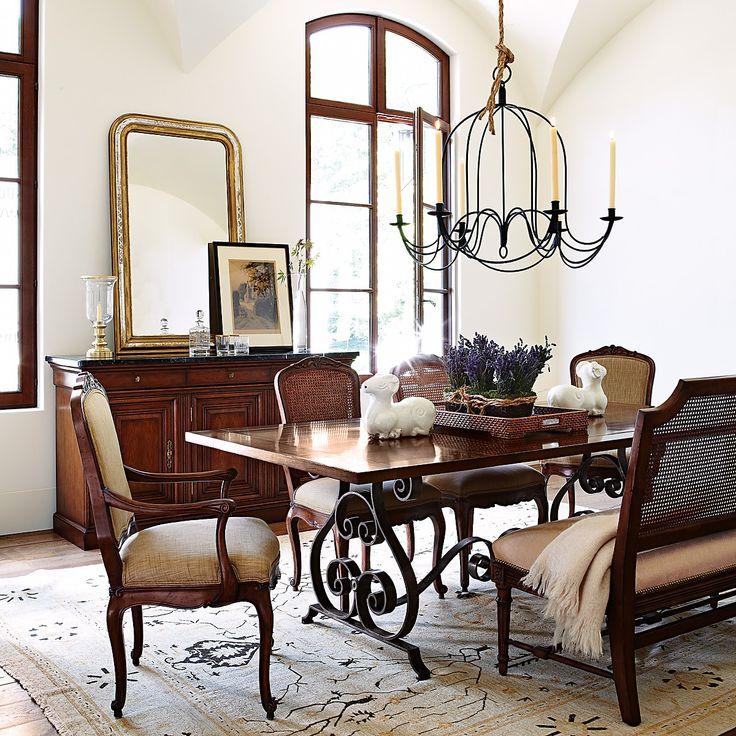 West Indies Dining Room Furniture: 49 Best British West Indies Images On Pinterest